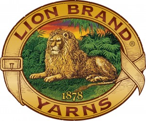 lion_brand_logo_color_MidSize