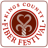 Vendor Application | Kings County Fiber Festival